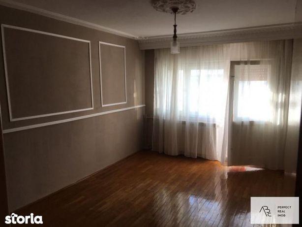 Inchirieri Apartamente 4 camere Central Piata Alba Iulia