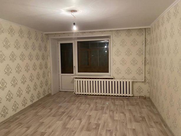 Продажа 2-комнатную квартиру     Карбышева 5