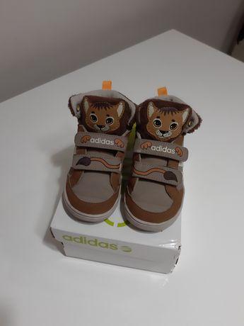 Детски кецове/маратонки Adidas Адидас