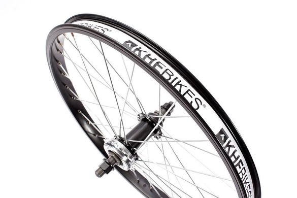 НОВИ KHE Задна Капла 16 зъба BMX Wheelset Касета 20 цола БМХ колело