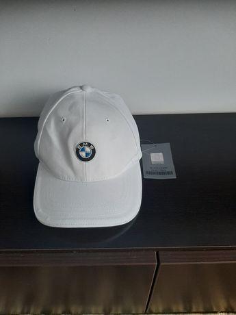 Sapca BMW produs oficial