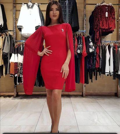 Продам оптом платье Турция