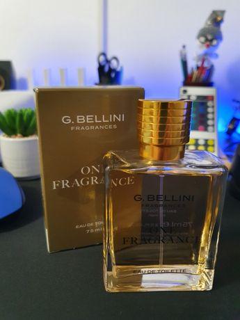 Vând parfumuri Gibellini. 75ml.
