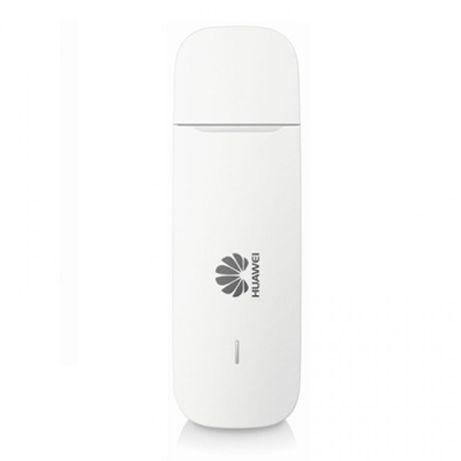 Conectare instantanee la internet prin orice retea 3G - Modem HiLink