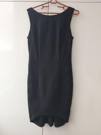 Асиметрична рокля Юнона, S размер