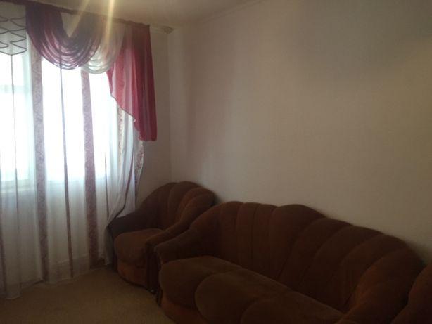 Продается 3х комнатная квартира срочно !!!