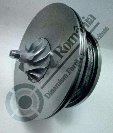 cartus turbina miez turbo RENAULT Laguna Vel Satis Espace 2.2 dci
