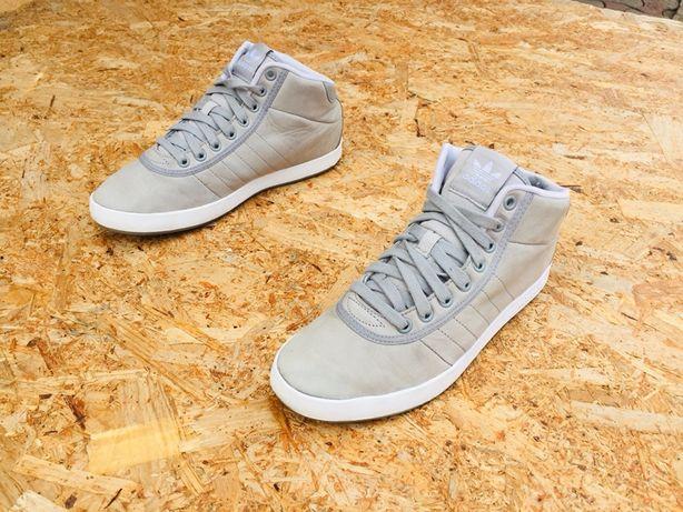 Adidas 5 ( original ) imp olanda