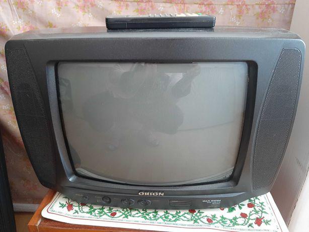 Televizor Orion