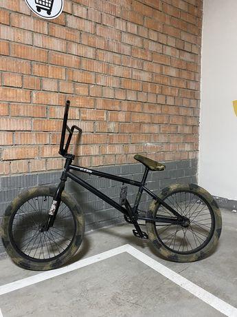 Продам  BMX/БМХ