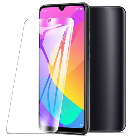 Folie Sticla pt. Xiaomi Pocophone F1, Poco F2 Pro, Redmi Note 8, 8 Pro