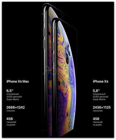 iphone xs max айфон хс макс айфон 10 эс макс