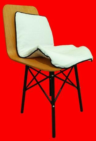 Трапезен стол / Стол за заведения