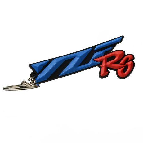 Breloc Yamaha YZF R6