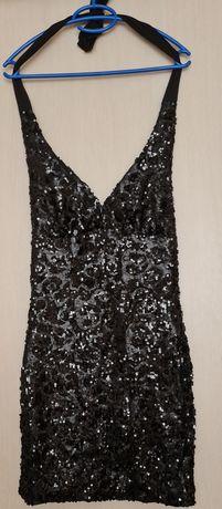 Desiree Официална рокля