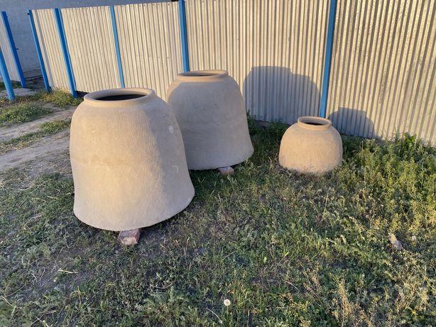 Продам ТАНДЫР узбекский новый