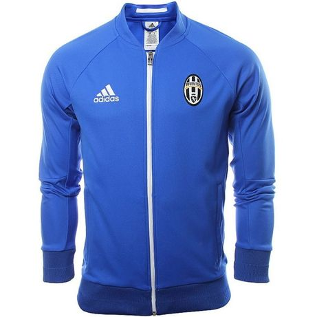 Adidas F.C. Juventus Anthem Jacket Mens : L ; КОД : - AP1766