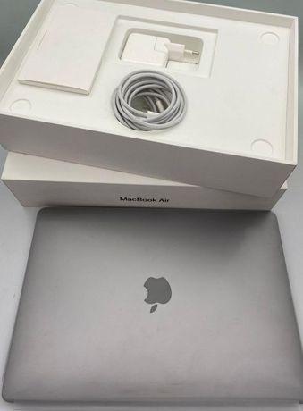 «Рассрочка 0 %»  Apple Macbook Air 13  intel Core i5