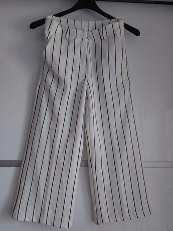 Fustă pantalon (2 poze)