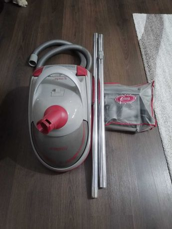 Aspirator ZEPTER Cleansy
