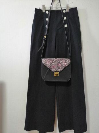Pantalon dama Elegance Paris
