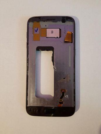 Componente SAMSUNG Galaxy S7 G930F