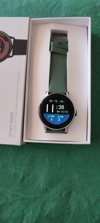 Vând Smartwatch nou Xiaomi