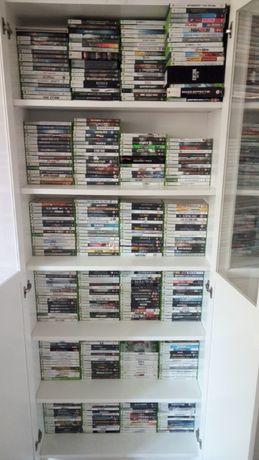 Vand jocuri Xbox 360 / Kinect Pt copii intre 3-12 ani ( X-box X Box )