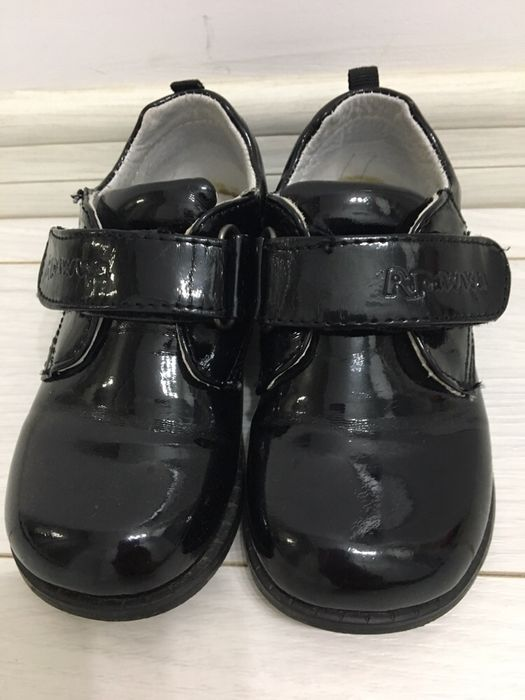 Pantofiori baieti