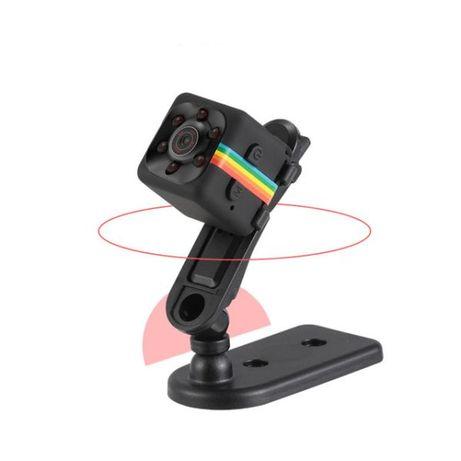 Мини камера SQ11 mini dv camera
