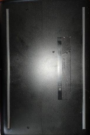 HP Laptop Mobel 15-da0552ur
