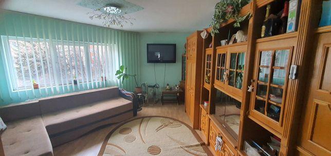 Apartament 2camere Marasti