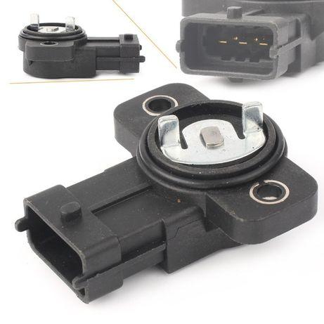 Senzor NOU pozitie clapeta acceleratie Hyundai I10 Kia Picanto