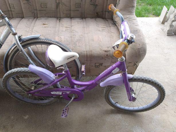 Срочно,Срочно,Срочно Продам велосипед!