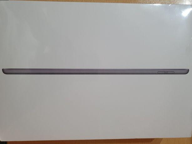 """iPad 8 (2020), 10.2"""", 128GB, Wi-Fi, Space Grey,Nou"""