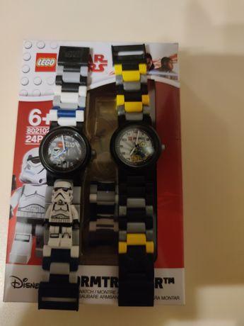 Детски часовници Lego