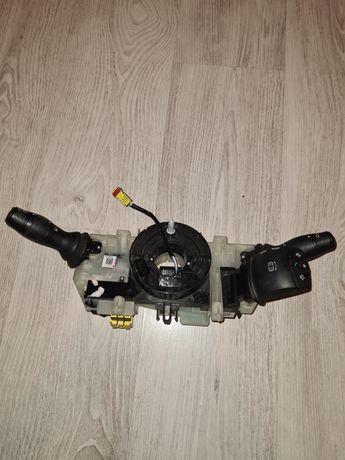 Spira+ manete Renault Master III