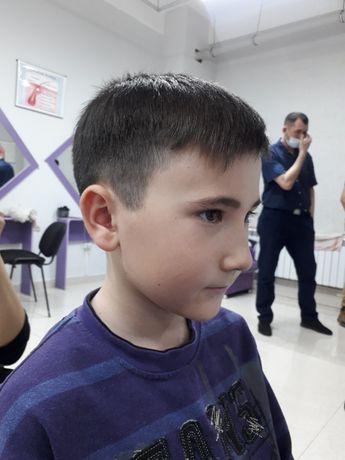 Бесплатные курсы парикмахера и кройки и шитья
