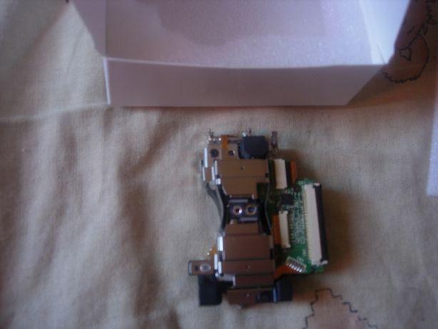 Bloc optic -Lentila Laser -Pentru PS3-Playstation 3 FAT