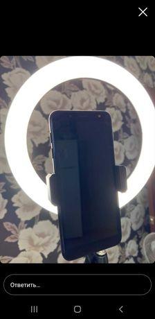Продам телефон Самсунг J6