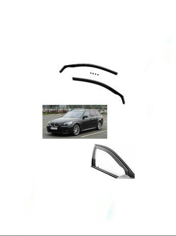 Ветробрани BMW 5 серия E61 COMBI (2004-2010)- 4/5 врати-  (2бр.)