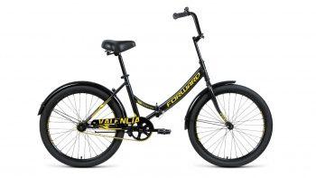 Велосипед Форвард 20