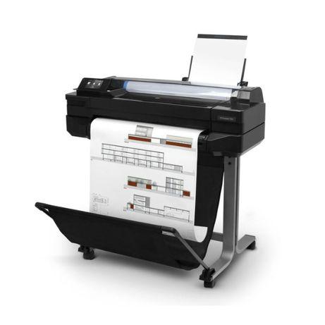 Продам Принтер HP DesignJet T520