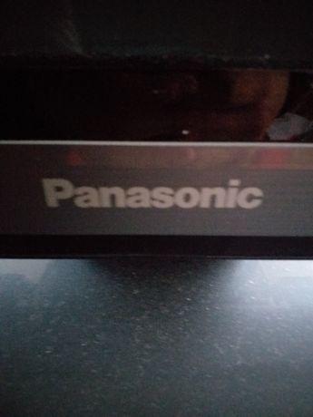 Televizor/plasmă Panasonic