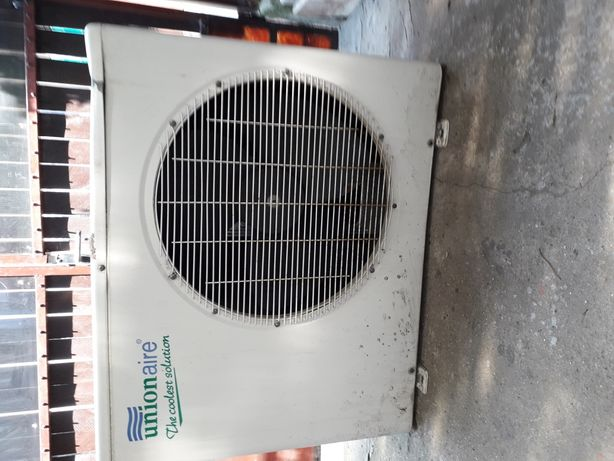 Freon aer conditionat R410A R407 C  R 32 si R22