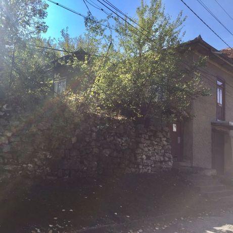 Къща в Ловеч