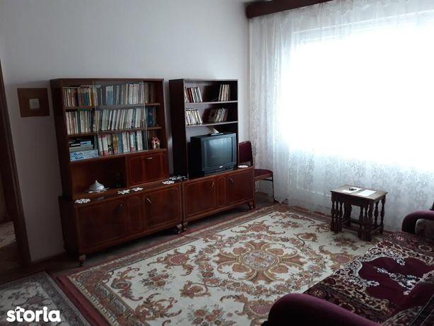 Centru Murfatlar apartament 2 camere