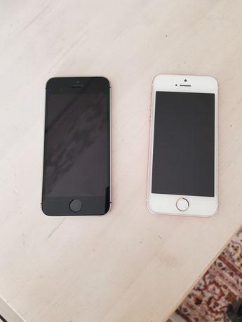 Смартфон iPhone SE 32Gb