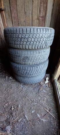 Продам колесо KAMA-219, размер 225 / 75  R 16