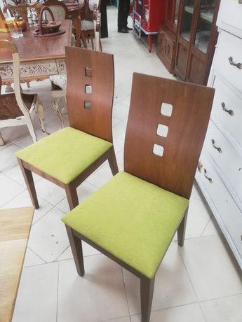 Столове масив бук